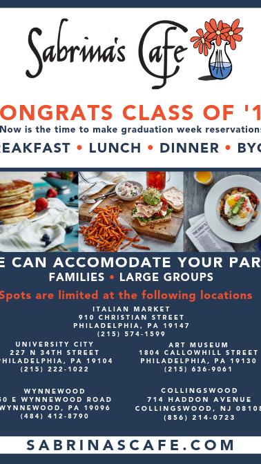 Congratulations, Class of '19!.png