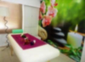 Sala-Massagem4.jpg