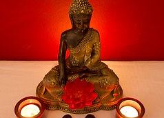 Figur und Kerzen.jpg