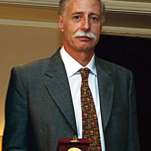 Roberto Williams