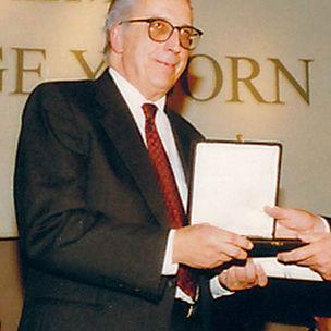 Daniel Raúl Bes