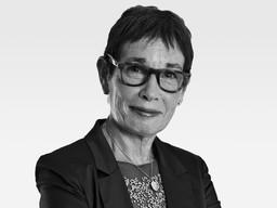 Nora Bär: Cuando sea grande