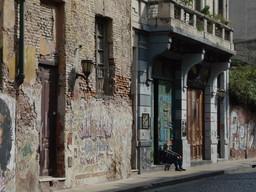 Participamos en el 2° Encuentro de Gestión del Patrimonio Arquitectónico y Urbanístico