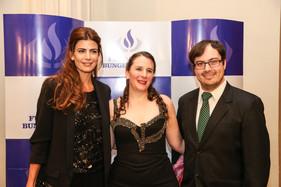 Fund ByB premios-4272.jpg