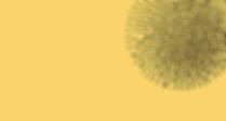 Screen Shot 2020-05-23 at 19.48.18.png