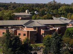 Cooperación en innovación educativa y MOOC con la Universidad Austral