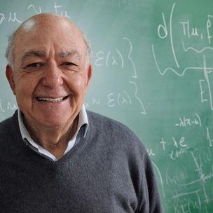 Víctor Yohai