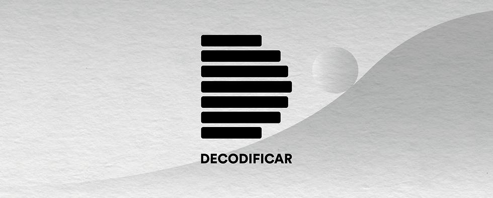 decodificar_headerweb1.png