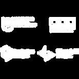 logo_fabmedialab.png