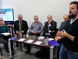 """""""Manos a la Ciencia"""": concurso para proyectos de ciencia y tecnología"""