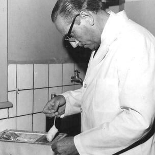 José J. Monteverde