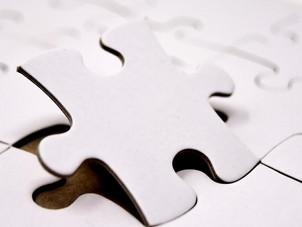 Oportunidad laboral: Analista de proyectos de innovación social