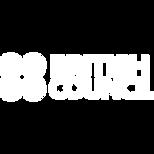 logo_british.png