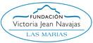 Fundación Victoria Jean Navajas