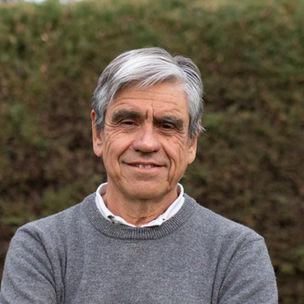 Diego de Mendoza
