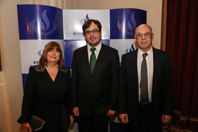 Fund ByB premios-4359.jpg