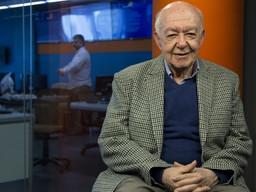 La crítica de Víctor Yohai, un científico premiado