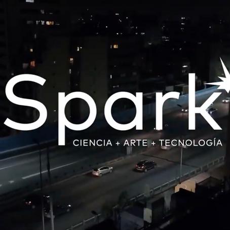Desafío SPARK 2019