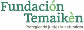 Fundación Temaikèn