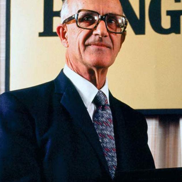 Carlos Guido Bollini