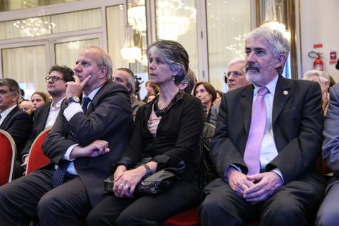 Fund ByB premios-4679.jpg
