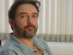 Juan Pablo Paz, Premio FBB 2010 y Personalidad Destacada de la Ciencia