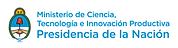 Logo_MinCyT-02.png