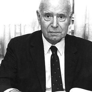 Virgilio Gerardo Foglia