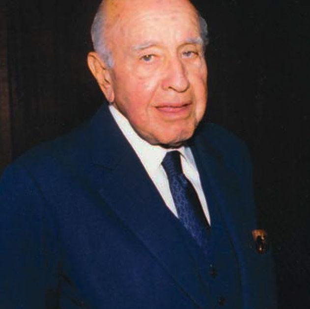 Federico Videla Escalada