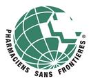 Pharmaciens Sans Frontières