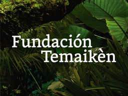 Nuevo acuerdo de colaboración con la Fundación Temaikén