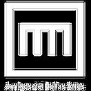 logo_mnba.png