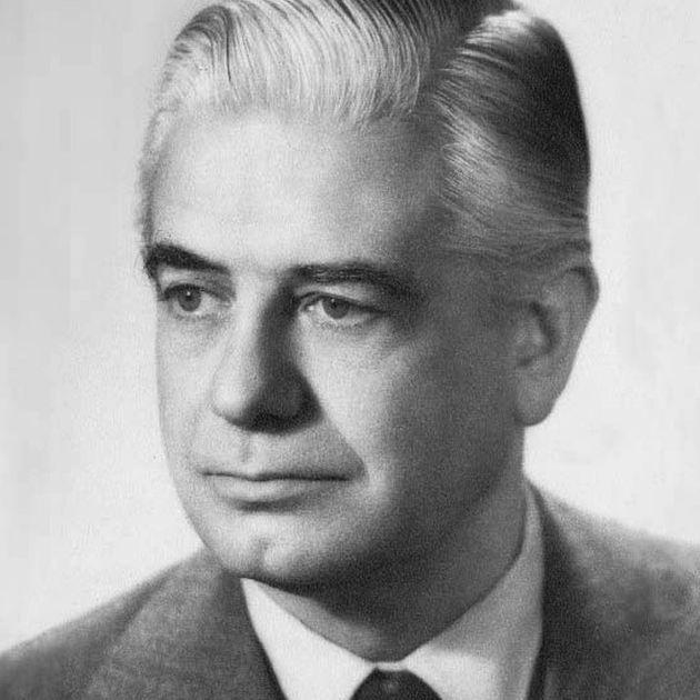 Arturo J. Bignoli