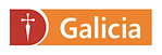 Banco Galicia