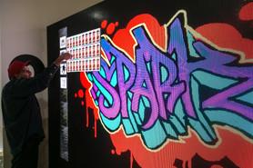 spark-0127.jpg