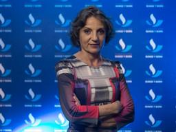Sandra Díaz, especialista en Ecología del CONICET, ganadora del Premio Fundación Bunge y Born 2019