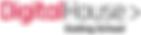 logo-digitalhouse.png
