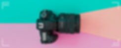 FBB_ConcursoFotoVideo_WEB (1).png