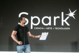 spark-0046.jpg