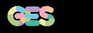 GES - Gestión Educativa y Social