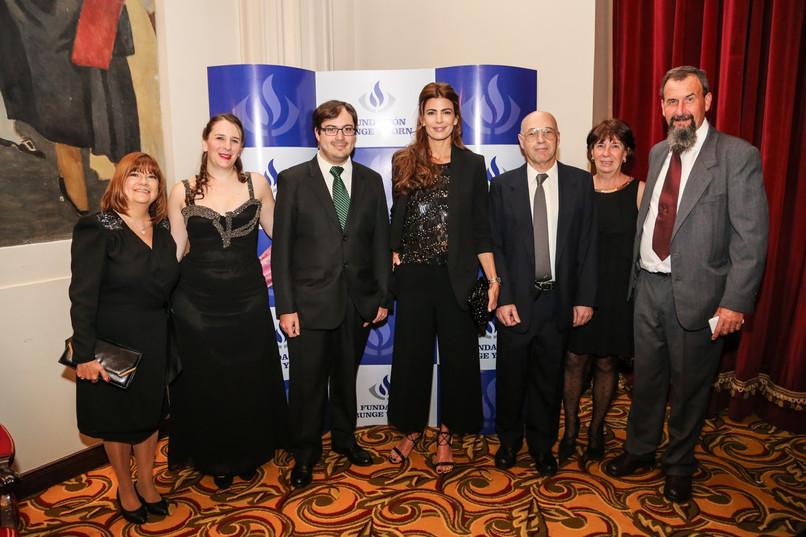 Fund ByB premios-4362.jpg