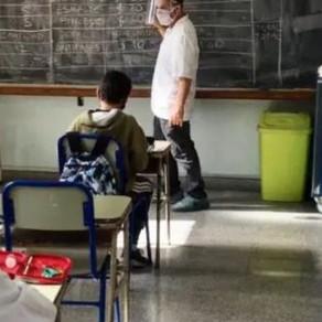 Educación en pandemia: sólo el 10% de las organizaciones tuvo más recursos para sostener actividades