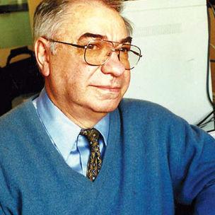 Héctor Torres