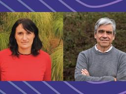Investigadores del CONICET premiados por la Fundación Bunge y Born