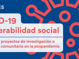 COVID-19 y Vulnerabilidad social: los ganadores