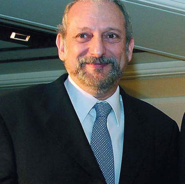 Eduardo Simón Arzt