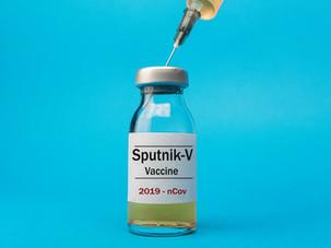 Coronavirus en la Argentina: dudas sobre la vacuna