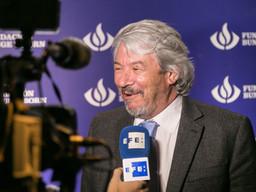 La Fundación Bunge y Born entrega sus premios anuales a dos físicos cuánticos