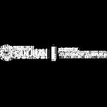 logo_sanjuan.png