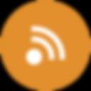 iconfinder_rss_287527 (1).png